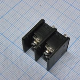 DG45C-B-02P-13-00AH
