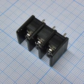 DG35C-B-03P-13-00AH