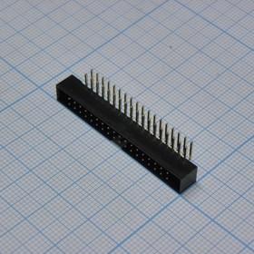 IDC2-36MR