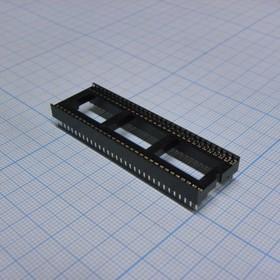 ICSS-64 (1.78mm)