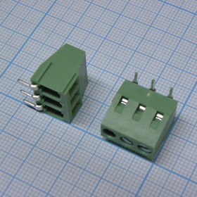 DG128R-5.0-03P-14-00AH