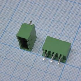 2EDGVC-5.08-03P-14-00AH