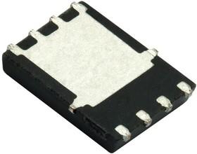 SI7454DP-T1-E3, Trans MOSFET N-CH 100V 5A Automotive 8-Pin PowerPAK SO T/R