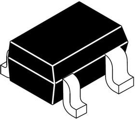 NCP553SQ50T1G, LDO Regulator Pos 5V 0.18A 4-Pin(3+Tab) SC-82AB T/R