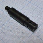 MDN-8J розетка кабельная