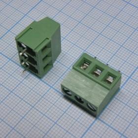 DG500-5.0-03P-14-00AH