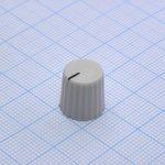 Ручка KAZ 12-12-J4 белый d=4