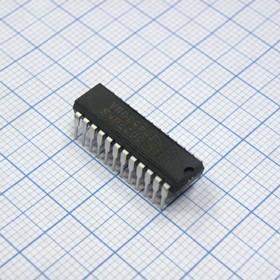 MBI5027GNS, шаг 1.78
