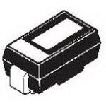 Фото 2/3 SMBJ36A-E3/52, Защитный диод 600W 36V 5% [SMB]