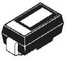 Фото 1/3 SMBJ6.0A-E3/52, Защитный диод, 600Вт, 6В, SMB