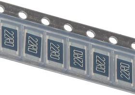 CR-12FL4---22R