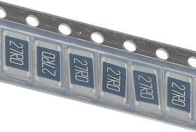CR-12FL4---27R