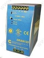 DRAN120-12A UPS