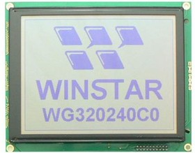 WG320240C0-TML-TZ#