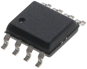 CY25100SXCF, Clock Generator 8MHz to 166MHz-IN 200MHz-OUT 8-Pin SOIC N Tube