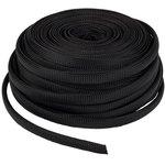 Оплетка кабельная из полиамида 15-24мм (уп.100м) PROxima EKF cb-pa-15-24