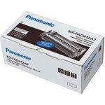 Фотобарабан(Imaging Drum) PANASONIC KX-FAD412A для ...