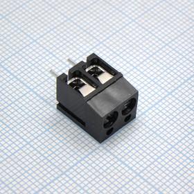 DG305-5.0-02P-13-00AH, чёрный