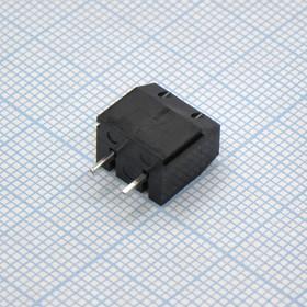 DG306-5.0-02P-13-00AH, чёрный