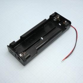 Держ.батарей BTH-6C-6N(6 батарей С)