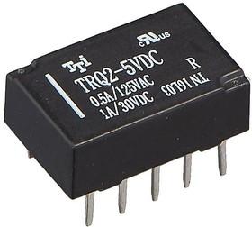 TRQ2-5VDC