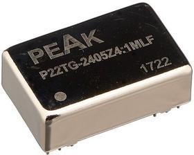 P22TG-2405Z4:1MLF