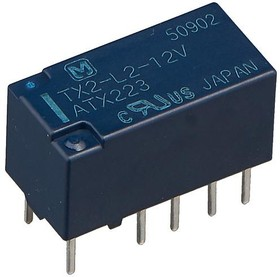 TX2-L2-12V