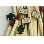 KXO-V97T 50.0 MHz, (12.94512)