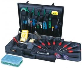 CT-820 Набор инструментов