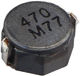 CDRH8D43NP-470NC