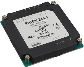 PH100F24-24