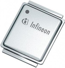 IRF6604