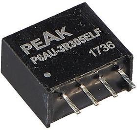 P6AU-2405ELF