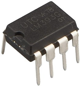 LM393G-D08-T