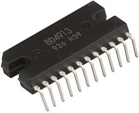 BD4913