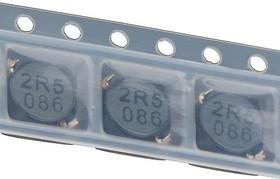 CDRH5D28NP-2R5NC