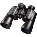 Бинокль Hama 10x 50мм OptecPorro черный (00002804)