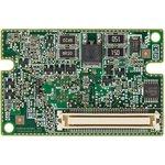 Фото 3/7 BTR-TFM8G-LSICVM02, Контроллер SuperMicro Суперконденсатор SuperCap for SAS3108 controller