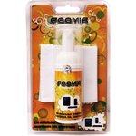 24238  Ecomir , Комплект для очистки телефонов, навигаторов, КПК