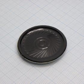 Капсюль динTRI-40N-B 50 Ом 0.5Вт