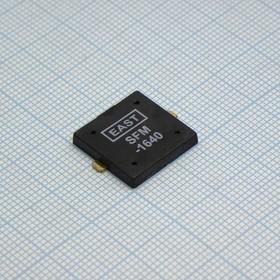 SFM-1640, 3v/70db