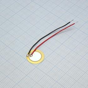 FML-13.5T-7.7A1-50, 7.7kHz D=13 t=0.24