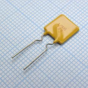 LP06- 135F, 6V 1.35A
