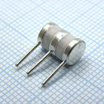 Разрядник F3R60-01E-230 (3 pin)