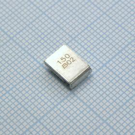 MF-SM150/33-2 (33V 1.5A)