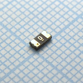 MF-NSMF012-2, Fuse, PTC, Resettable, SM