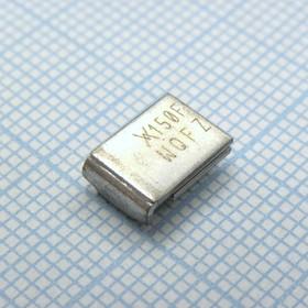 SMD150F-2, 15V 1.5A