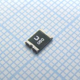 LP-MSM050-2 (15V 0.5A)