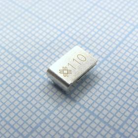 LP-SM110, 33V 1.1A