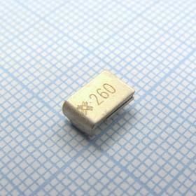 LP-SM260, 6V 2.6A